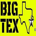 BIG TEX JUNK REMOVAL Icon