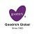 Goodrichglobal Singapore Icon