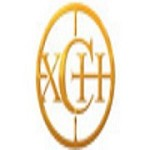 XCH Services Icon