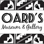 Oard's Gallery & Museum Icon