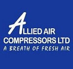ALLIED AIR COMPRESSORS LTD. Icon