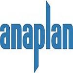 Anaplan Icon
