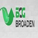 BROADEN Contracting Group