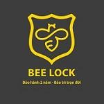 khoacuabeelockcom Icon