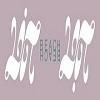 cyprusbeachwedding.co.uk Icon