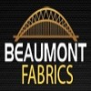 Beaumont Fabrics Ltd Icon