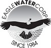 Eagle Water Corp Icon