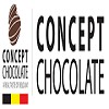 CONCEPT CHOCOLATE SPRL Icon