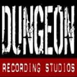 Dungeon Recording Studios Icon