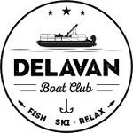 Delavan Boat Club LLC Icon