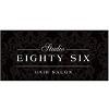 Studio Eighty Six Icon