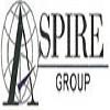 Aspire Group Icon