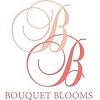 Bouquet Blooms Icon