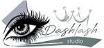 Dash Lash Studio Eyelash Extensions Fremont Icon