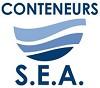 Conteneur à louer - Conteneur SEA Icon