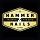 Hammer & Nails Grooming Shop for Guys - Rancho Cucamonga Icon