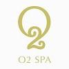 O2SPA Icon