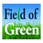 Field Of Green Synthetic Grass Solutions