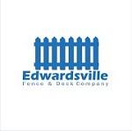 Edwardsville Fence & Deck Company Icon