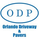 Orlando Driveway and Pavers Icon