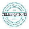 Celebrations Ltd. Icon