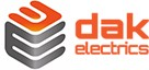 DAK Electrics - Electrician Farnborough Icon