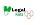Legalkets Icon