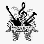 Ensemble Arts Academy Icon