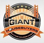 Giant Housebuyers Icon