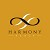 Harmony Place Icon