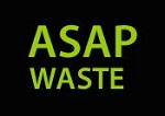 ASAP Skip Hire Icon