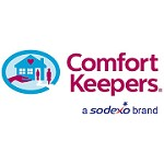 Comfort Keepers Jenkintown Icon