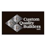 Custom Quality Builders LLC Icon