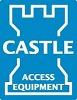 Castle Access Hire Ltd Icon