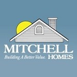 Mitchell Homes, Inc.