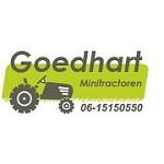 Goedhart Handelsonderneming B.V. Icon