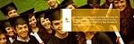 > Optional guidance physics, Physics optional guidance Chandigarh, Best physics optional teacher Chandigarh Icon