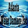 Atlanta Water Damage Pro Icon