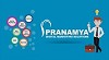Pranamya Digital Marketing Solutions