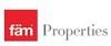 Fam Properties Icon