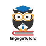 EngageTutors