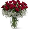 Dubai Flower Delivery.Com Icon