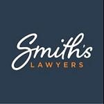 Smith's Lawyerslaw Icon
