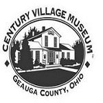 Century Village Museum Icon