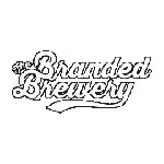 The Branded Brewery Icon
