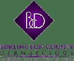 Burlington County Dermatology Icon