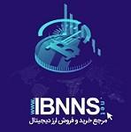 Iran Binance Exchange Icon