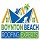 Boynton Beach Roofing Experts Icon