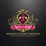 WCBWomen's Charity Boxing