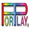 Forplay Icon